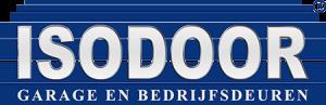 hollanda_isodoorl_logo2